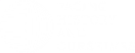 facing_history_logo_-_white-2.png