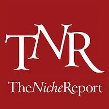 the_niche_report