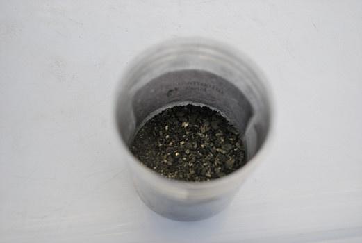 即使是很多年前火化後的骨灰仍然可以製造出鑽石嗎?