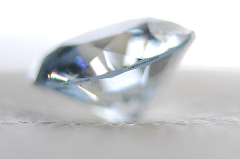 Algordanza 紀念鑽石是真鑽石嗎?