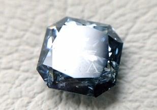 散光式切割鑽石