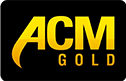 ACM Gold & Forex Trading