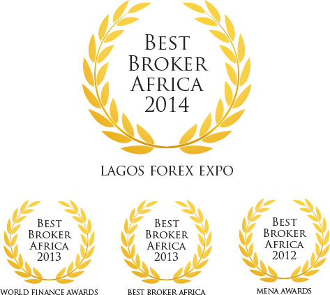 Forex broker ratings 2012