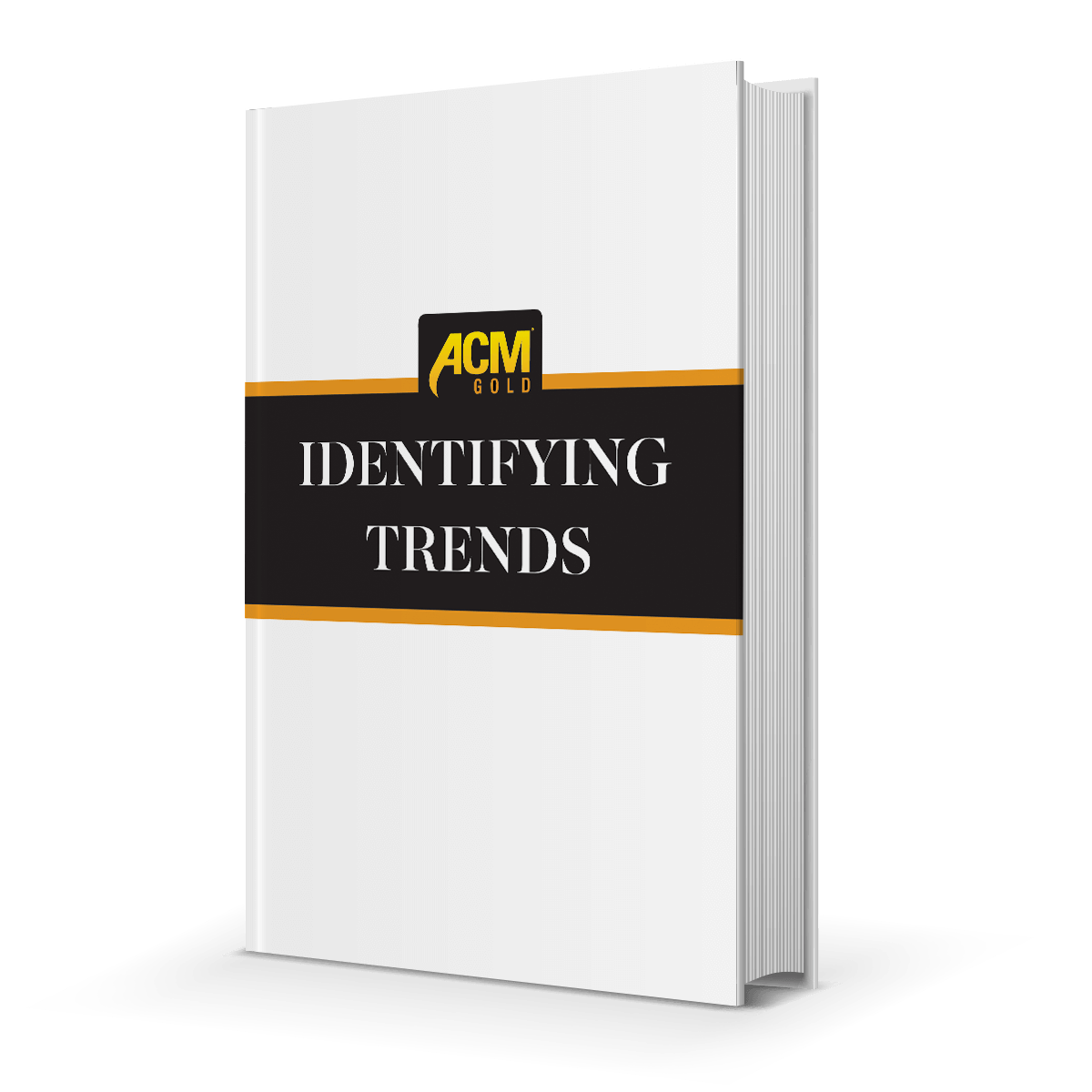 Identifying Trends (2) - Copy-1.png