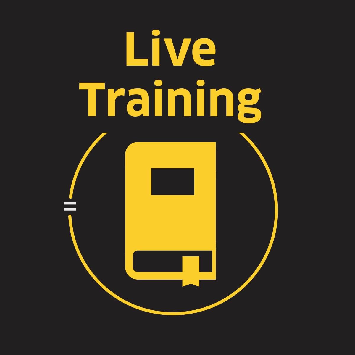 Live Training.jpg