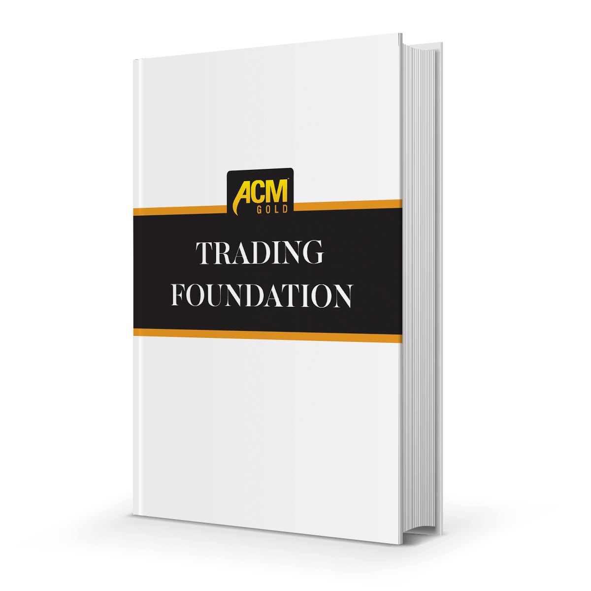 Trading Foundation (2).png