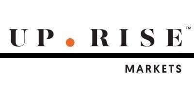 uprise markets logo.jpg