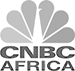 ACM Forex Trading has been featured on CNBC Africa.