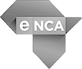 ACM Forex Trading has been featured on eNCA