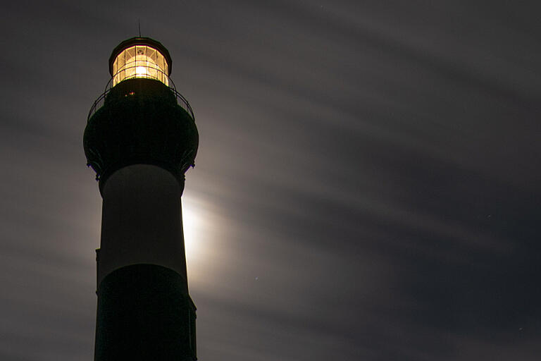 Leading in the Storm: A Guiding Light for Crisis Leadership