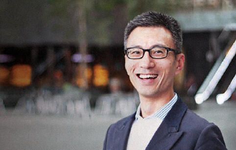 Pleased to Meet You: ROHEI's Calvin Yeo Interviewed in TAFEP's Upbeat