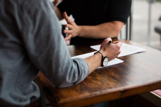 Enabling Change Management Through Coaching