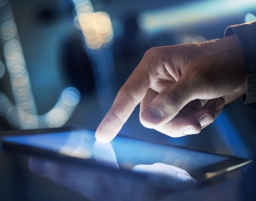 Digital Transformation: Why Your Message and Mindset Matter
