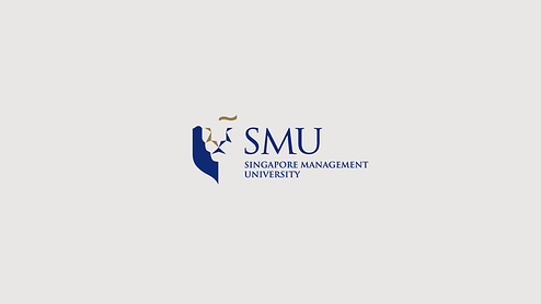 How to Create a Culture of Trust: Rachel Ong on the SMU Blog
