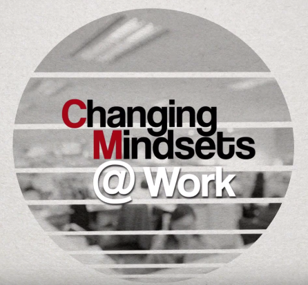 TAFEP Changing Mindsets at Work Episode