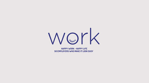 Happy Work – Happy Life: an SG50 Coffee Table Book