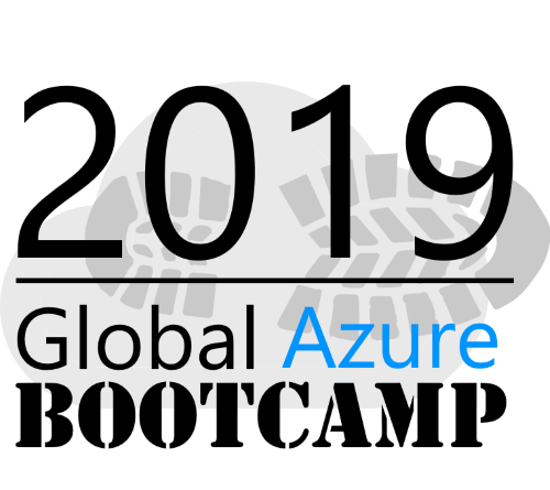 logo-2019-500x445