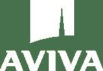 logo-aviva