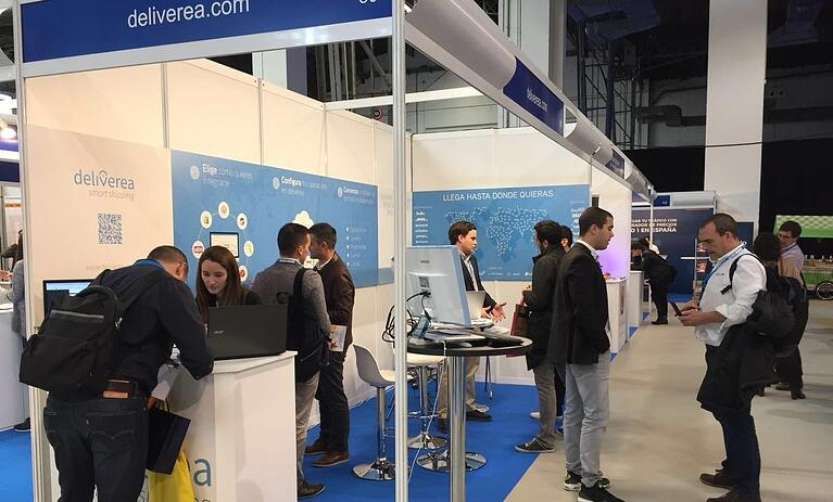 eshowbcn_00