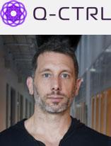 Q-CTRL - Michael Biercuk