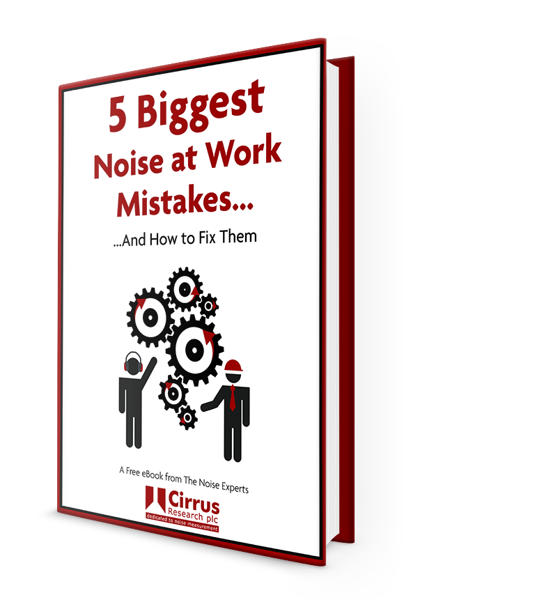 5-Biggest-Noise-At-Work-Mistakes-eBook-Cover-right-margin