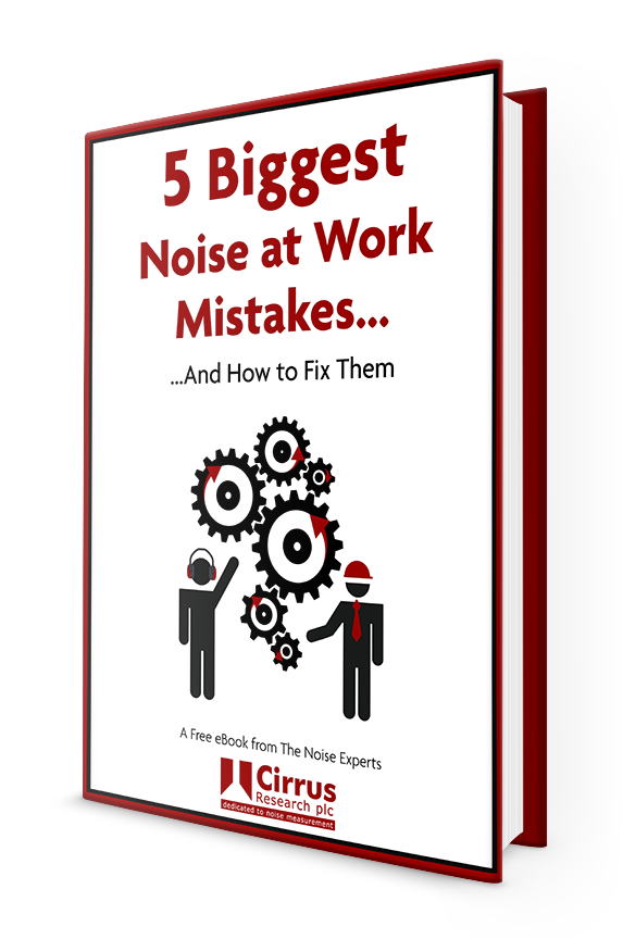 5-Biggest-Noise-At-Work-Mistakes-eBook-Cover