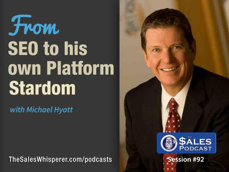 Michael-Hyatt-92