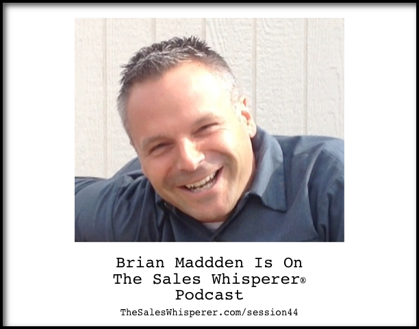 Brian-Madden-On-The-Sales-Whisperer-Podcast-Session-44-1