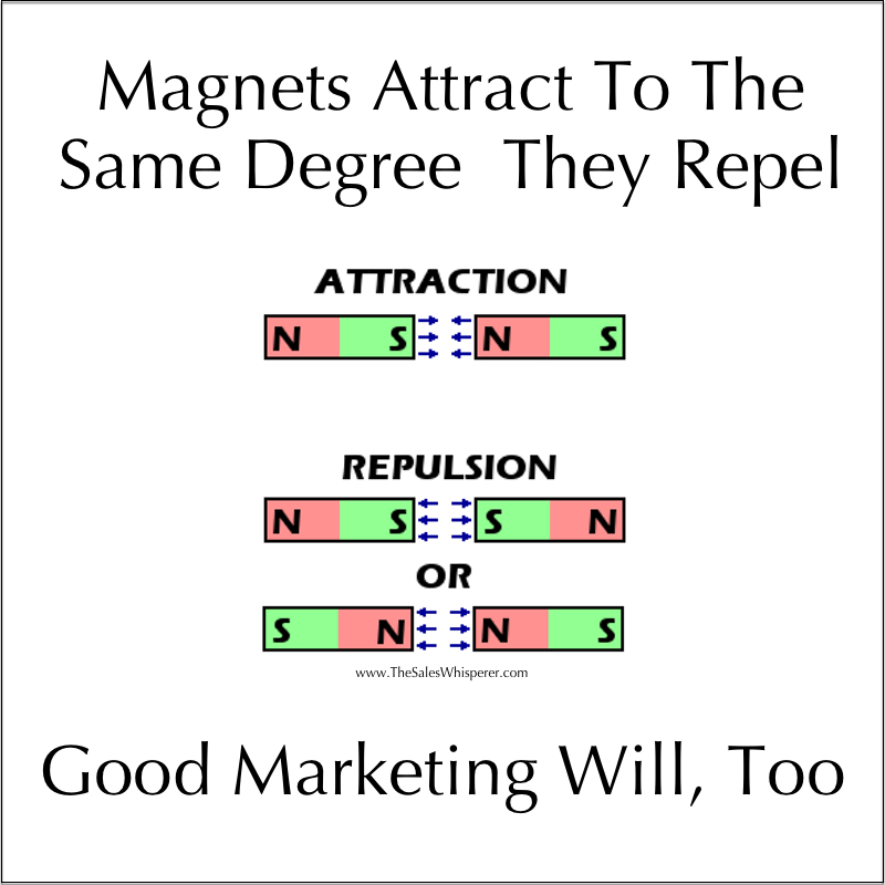 Magnets-and-Marketing-Attract-Repel