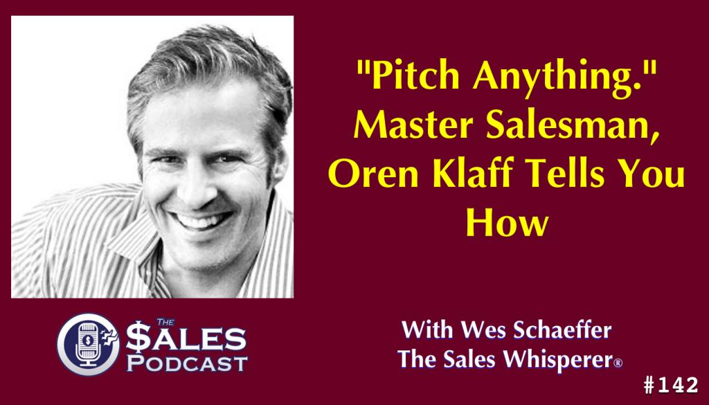 The-Sales-Podcast-Oren-Klaff-142-1024x585