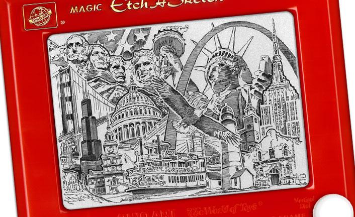 etch-a-sketch-america