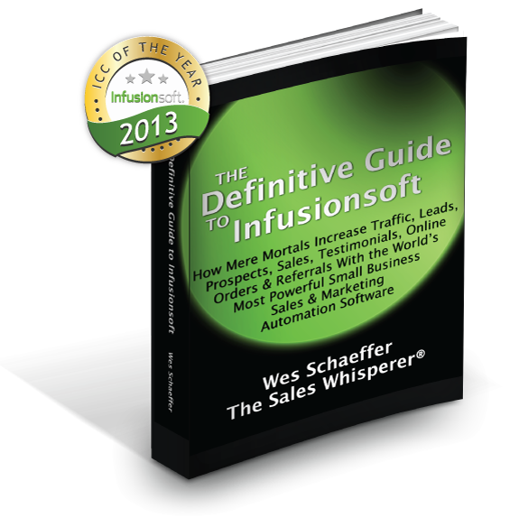 infusionsoft_book_wes_schaeffer_infusionsoft_consultant_of_the_year_seal.png