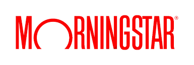 AdvisorEngine Acquires Junxure and Raises Additional Growth Capital