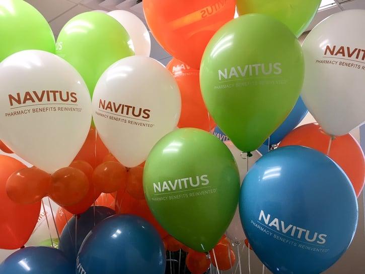 cdn2.hubspot.nethubfs4437620Navitus Balloons2