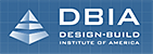 DBIA_Logo_Wide_Footer