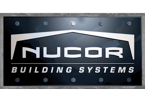 Nucor Building Systems