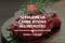 Come scegliere la carne bovina all'ingrosso