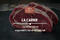 Le caratteristiche organolettiche e nutrizionali della carne