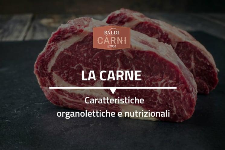 LE-CARATTERISTICHE-ORGANOLETTICHE-E-NUTRIZIONALI-DELLA-CARNE-13