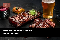 4 regole fondamentali per abbinare la birra alla carne
