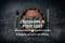 Calcolare il food cost: 6 regole semplici ed efficaci