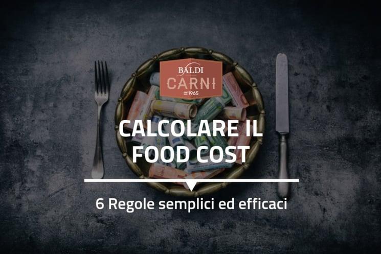 calcolare-il-food-cost-01