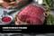 Carne di bufalo italiano: tutto quello che c'è da sapere