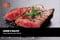 Carne e salute: valori nutrizionali e rischi