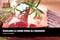 Come scegliere la carne ovina all'ingrosso