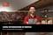 COVID-19 - Cassa integrazione in deroga per le imprese della ristorazione
