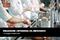 5 consigli di Baldi Carni per migliorare l'efficienza del ristorante