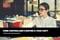 Come controllare e gestire il food cost? 4 elementi fondamentali
