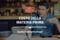Quanto incide il costo della materia prima nel calcolo del food cost?