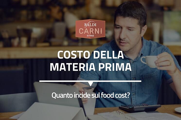 costo-materia-prima-food-cost-01